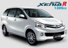 Mobil 7 Penumpang Paling Laris Di Indonesia #mobil7penumpang #daihatsuxenia #daihatsu  http://www.apsense.com/article/mobil-7-penumpang-paling-laris-di-indonesia.html