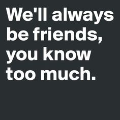 #Boldomatic #app #quotes #friends