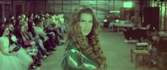 Πάολα - Ως εδώ νέο video clip (Lyrics)