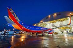 All Flights, Airline Flights, Airline Tickets, Aviation Forum, Civil Aviation, Airport Check In, Flight Reservation, Flight Status, Frequent Flyer Program