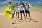 Tennisferien   Geniessen Sie Ihren Tennis Urlaub mit Tennisferien