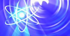 """Taller de Olimpiadas de Química Prepa 12 UdG: Hacer """"química"""" con la química"""