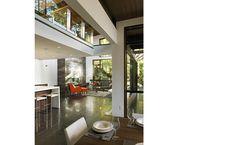 Gambier Island - Turkel Design