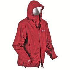 Berghaus Men's Skyline Jacket