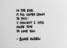 Cute Quotes, Sad Quotes, Best Quotes, Qoutes, Live Life Love, Capricorn Love, Love Quotes For Him Romantic, Writing Quotes, Good Vibes Only