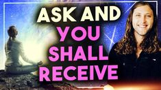 Hidden Bible Teaching Explains How To Talk To God ⭐ Prayer Technique for INSTANT RESULTS! This prayer technique was kept hidden throughou. Thank You God, Dear God, Subconscious Mind Power, Christian Music Videos, Divine Light, Law Of Attraction Affirmations, Bible Teachings, Peace Of Mind, Prayers