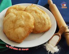 Focaccia di patate fritta-ricetta antipasto