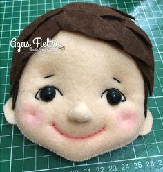 1 million+ Stunning Free Images to Use Anywhere Fabric Doll Pattern, Fabric Dolls, Doll Patterns, Paper Dolls, Felt Dolls, Crochet Dolls, Baby Dolls, Felt Diy, Felt Crafts