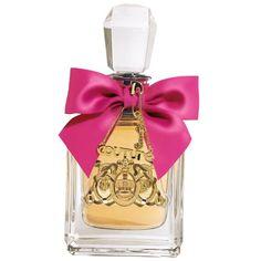 Juicy Couture Viva la Juicy Eau de Parfum (EdP) online kaufen bei Douglas.de