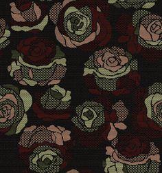 Textil inspirado en los bordados de las abuelitas.Disponible en la tienda Online https://www.kichink.com/stores/cristinaorozcocuevas#.VGYWJckhAnj