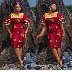 Newest African fashion print & wax print fabric