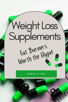 Weight Loss Supplements for Women! Lose Belly fat and more... Fast! Diet Plans To Lose Weight, Losing Weight, How To Lose Weight Fast, Belly Fat Loss, Burn Belly Fat, Weight Loss Before, Weight Loss Tips, Flat Stomach Tips, Workout Drinks