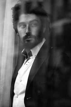 Álex García [Fidel from Morocco: Love in the Time of War] Alex Garcia, Male Eyes, Mans World, Best Actor, Man Crush, Picture Photo, Beautiful Men, Actors & Actresses, Gentleman