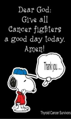 Bildergebnis für praise the lord snoopy Peanuts Quotes, Snoopy Quotes, Charlie Brown, Cancer Quotes, Cancer Fighter, Snoopy Love, Cancer Support, Praise The Lords, Good Vibes