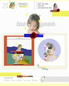 Collage Design, Book Design Layout, Graphic Design Tutorials, Graphic Design Posters, Icon Set, Fusion Design, Badge Design, Aesthetic Design, Stickers