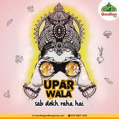 Gujarati Thali, Food Menu, Advertising, Ideas, Thoughts