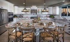 11 Best The Flos Kb Home Images Kb Homes Kitchen Ideas New Home