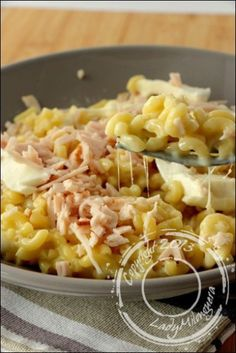 Pastasotto-jambon-coquillettes-jean-francois-Piege (6)
