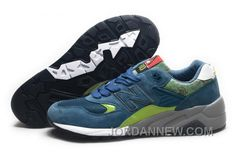 http://www.jordannew.com/womens-new-balance-shoes-580-m005-christmas-deals.html WOMENS NEW BALANCE SHOES 580 M005 CHEAP TO BUY Only $59.00 , Free Shipping!
