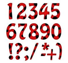 Alfabet_Ladybird_by_Fossa_Symbols.png