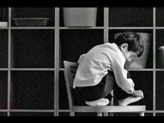 Una mirada a la Educación Diferencial