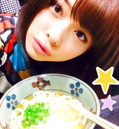 ♪.ラジオ日本さん 金澤朋子の画像 | Juice=Juiceオフィシャルブログ Powered by Ame…