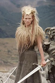 the white witch - Google Search