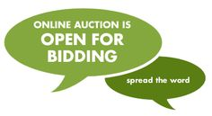 Gulfcoast Realty & Auctions and Gulfcoast Coin & Jewelry  holds international internet onsite and gallery auctions for real estate, personal property from estates, business liquidations, autos, trucks, boats, equipment, guns, jewelry, antiques, rare gold & silver coins, art, diamonds and so much more.