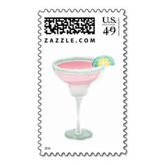 =>quality product          Pink Margarita Postage Stamp           Pink Margarita Postage Stamp lowest price for you. In addition you can compare price with another store and read helpful reviews. BuyThis Deals          Pink Margarita Postage Stamp today easy to Shops & Purchase Online - tra...Cleck Hot Deals >>> http://www.zazzle.com/pink_margarita_postage_stamp-172276447817301956?rf=238627982471231924&zbar=1&tc=terrest