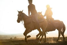 The Desert Equestrian Weekend. The best horse riding in Israel is found on www.stable-mates.com Search, Book, & Ride!