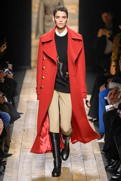 Michael Kors OFF!>> Michael Kors Collection Otoño-Invierno 2020 - New York Fashion Week Fashion 2020, New York Fashion, Love Fashion, Runway Fashion, Fashion Outfits, Fashion Trends, Mens Fashion, Winter Chic, Autumn Winter Fashion