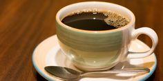 11 coisas que ninguém te contou sobre sua xícara de café da manhã