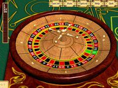 Casino royale woody allen trailer