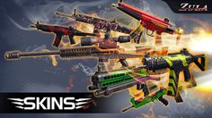 Fall in love with the new skins. New Skin, Spaceship, Falling In Love, Sci Fi, Europe, Instagram, Socialism, Social Networks, Art