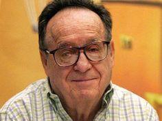 Morre Roberto Bolaños, o Chaves, aos 85 anos