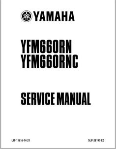 John deere 990 compact utility tractor technical manual tm 1848 pdf raptor 660 atv yamaha yfm660rn yfm660rnc 2001 to 2006 service repair manual fandeluxe Choice Image