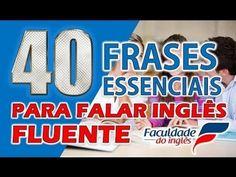 Como Montar Frases em Inglês?  | Mairo Vergara - YouTube