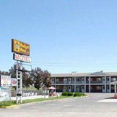 Enjoy a relaxing stay at Budget Host Exit 254 Inn near Loveland, CO. http://www.budgethost.com/hotels/Budget_Host_Exit_254_Inn_Loveland_CO.aspx