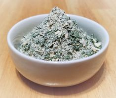 Home On The Ranch - Seasoning Blend