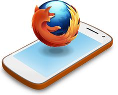 What changes will bring Firefox OS | Phone Silencer : As the title suggest, in this article we will talk about Firefox OS. But first of all, what is Firefox OS? Firefox is an open-source operating system based on Linux for smart phones and tablets, which was developed by the Mozilla operating system team. It is designed so that HTML5 applications to communicate directly with the hardware of the device using JavaScript and Web API Gateway. It was shown on the Android compatible smartphones...