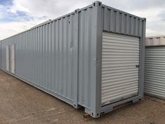 Looking for portable storage rentals in San Diego CA? Coronado Mobile Storage offers self storage units for rent with fast delivery and affordable prices. Storage Units For Rent, Storage Rental, Self Storage Units, Moving Storage Containers, Moving And Storage, Backyard Barn, Mobile Storage, Modular Homes, San Diego