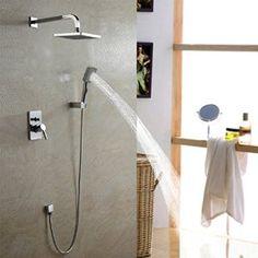 28 Best Diy Mixer Tap Shower Sets Images
