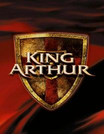 King Arthur and the Knights of the Round Table struggle to retain power amid a shaky political landscape in Antoine Fuqua's take on the myth of Camelot, which is steeped in gritty realism and the politics of its time.    Cast:Clive Owen, Keira Knightley, Ioan Gruffudd, Stephen Dillane, Stellan Skarsgård, Ray Winstone, Hugh Dancy, Til Schweiger, Ray Stevenson, Charlie Creed-Miles, Joel Edgerton, Ken Stott, Ivano Marescotti, Pat Kinevane, Dawn BradfieldDirector:Antoine Fuqua