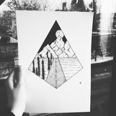 See this Instagram photo by @eva.svartur • 559 likes