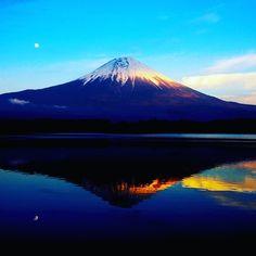 富士山 #japan #japanese #like4like #yolo #onfleek #love #f4f #beautiful
