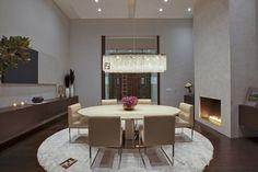 wohnzimmer deko zum selber machen deko ideen selber machen ... - Moderne Holzmobel Wohnzimmer