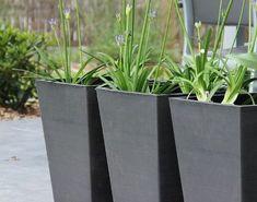 Pots for in the garden - All For Garden Hobby Lobby Furniture, Garden Pots, Planter Pots, Garden Planters