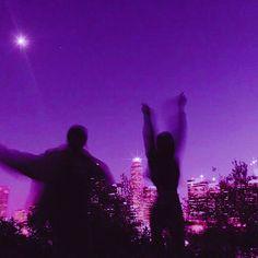 Violet Aesthetic, Dark Purple Aesthetic, Lavender Aesthetic, Aesthetic Colors, Bad Girl Aesthetic, Aesthetic Photo, Aesthetic Pictures, Purple Wall Art, Purple Wallpaper Iphone