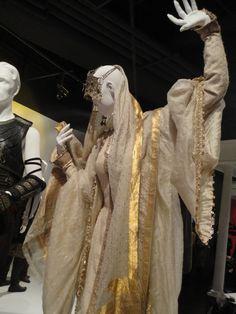 Prince of Persia  princess Tamina costume | Costumes | Pinterest | Costumes Princess and Fantasy clothes & Prince of Persia