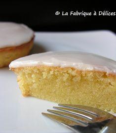 Blog de cuisine et de pâtisserie d'une gourmande. De nombreuses recettes sucrées et salées à découvrir.